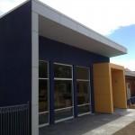 Mckinnon Kindergarten Exterior