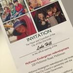 McKinnon Opening Invite