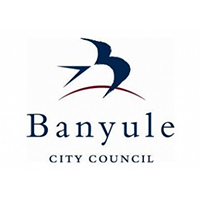 Banyule City Council Website