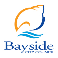 Bayside City Council Website