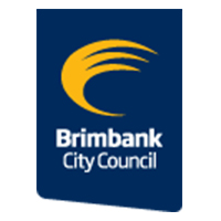 Brimbank City Council Website