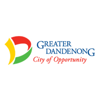 City of Greater Dandenong Website
