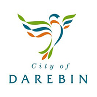 City of Darebin Website