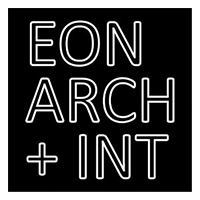Eon Architecture + Interiors Website