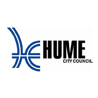 Hume City Council Website