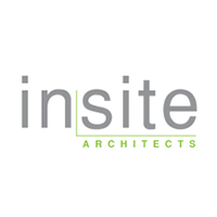 insite Architects  website