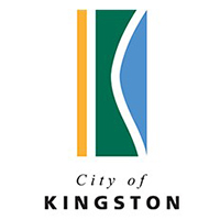 City of Kingston Website