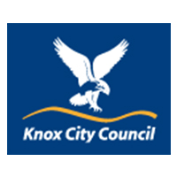 Knox City Council Website