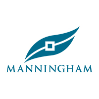 Manningham Website