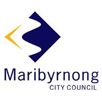 Maribyrnong City Council Website