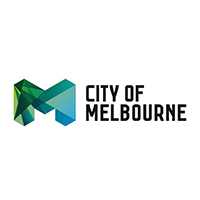 City of Melbourne Website