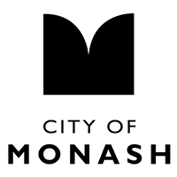 City of Monash Website
