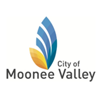 City of Moonee Valley Website