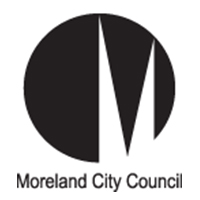 Moreland City Council Website