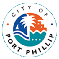 City of Port Phillip Website