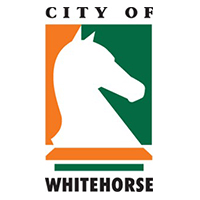 City of Whitehorse Website