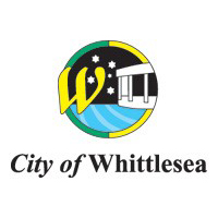 City of Whittlesea Website