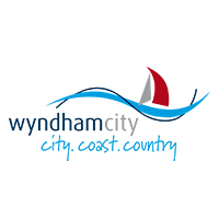 Wyndham City Website
