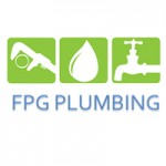 FPG Plumbing Websites