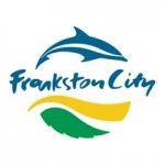 Frankston City Council Website