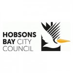 Hobsons Bay City Council Website